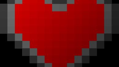 levelhearts surv tweaks mod for minecraft 1 17 1 1 16 5 1 12 2