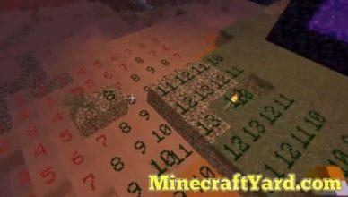 light overlay mod 1 17 1 1 16 5 for minecraft