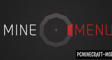 minemenu convenient hud mod for minecraft 1 17 1 1 16 5