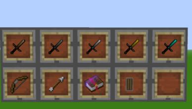 morefpspack 1 17 1 for minecraft