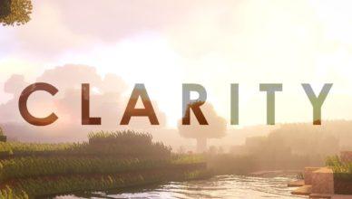pack de textures clarity 1 12 e28692 1 17