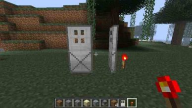 securitycraft mod 1 17 1 1 16 5 minecraft