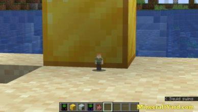 shrink mod 1 17 1 tiny player for minecraft