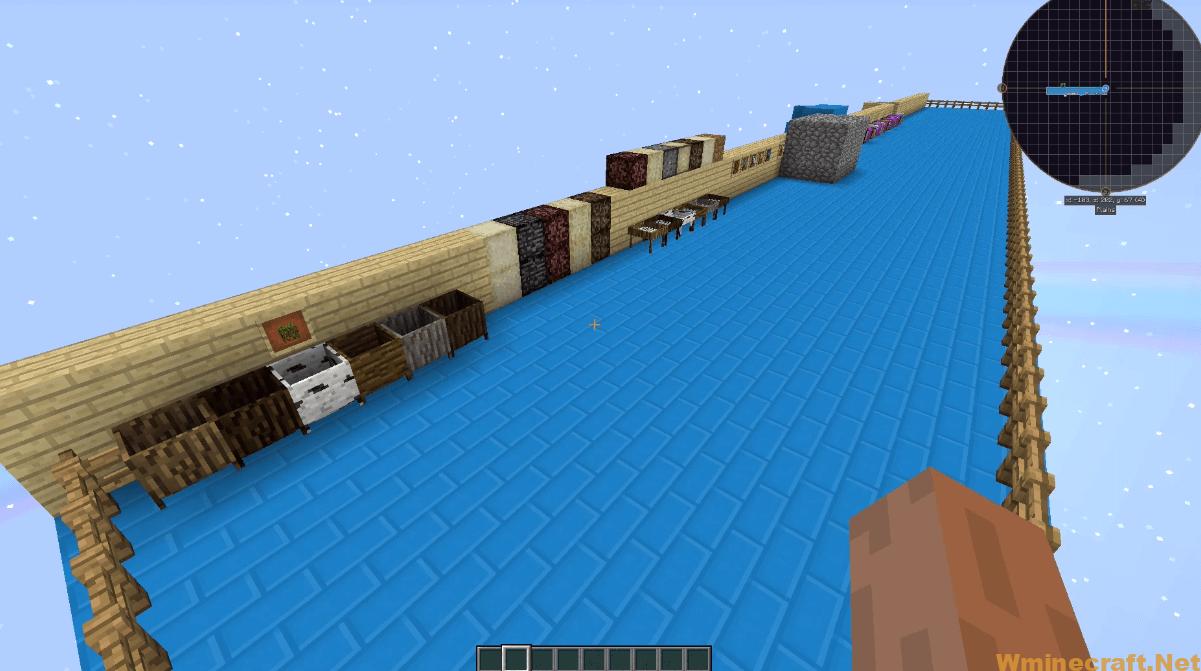 Ex Compressum Mod 2