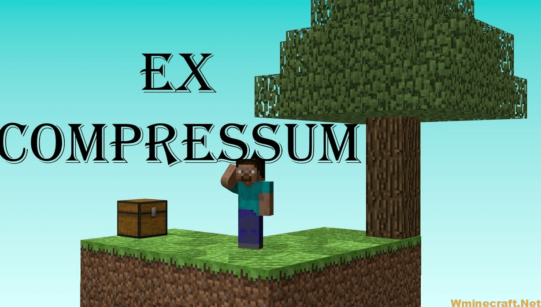 Ex Compressum Mod