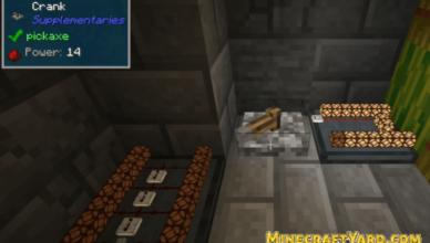 tiny redstone 1 17 1 mod for minecraft