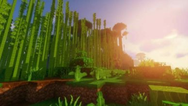 top 64x resource packs for minecraft