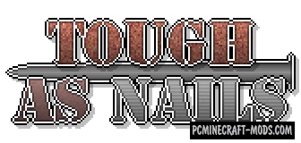 tough as nails surv tweaks mod for minecraft 1 16 5 1 12 2