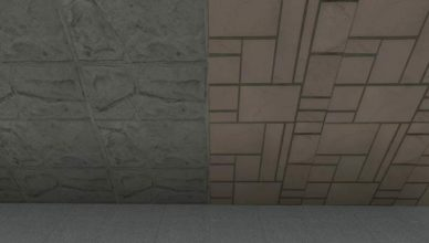 ultra modern realistic texture pack 1 18