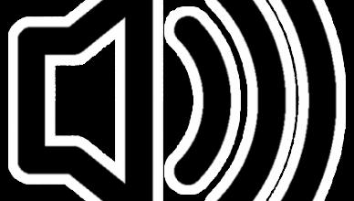 voice chat tweak mod for minecraft 1 17 1 1 16 5