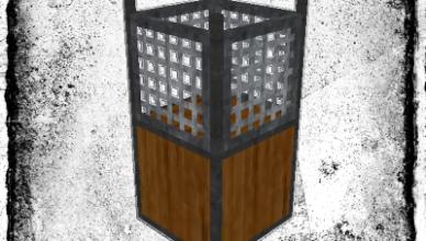 water strainer new blocks mod for minecraft 1 17 1 1 16 5 1 12 2