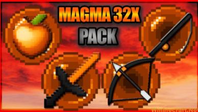 1 16 5 1 15 2 magma resource pack