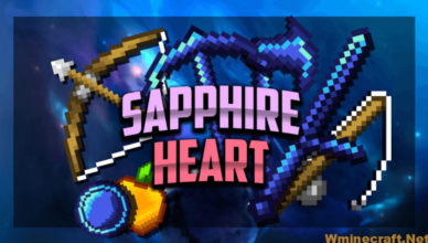 1 16 5 1 8 9 sapphire heart pvp resource pack