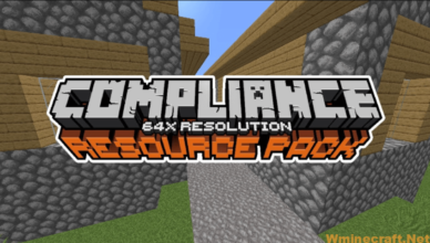 1 17 1 1 16 5 compliance resource pack 64x