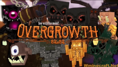 1 17 1 1 16 5 overgrowth resource pack