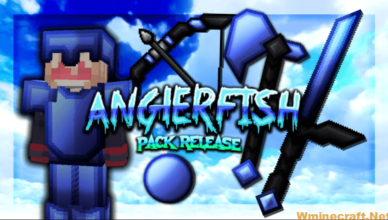1 17 1 8 9 anglerfish pvp resource pack
