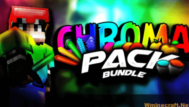 1 8 9 chroma pvp animated resource pack