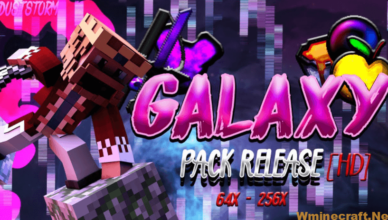 1 8 9 duststorm galaxy pvp resource pack