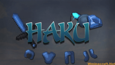 1 8 9 haku 32x pvp resource pack