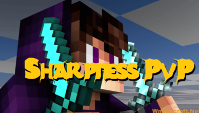 1 8 9 sharpness pvp resource pack