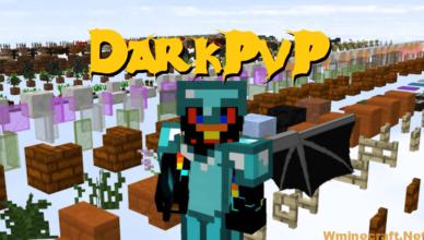 1 9 4 1 8 9 darkpvp resource pack