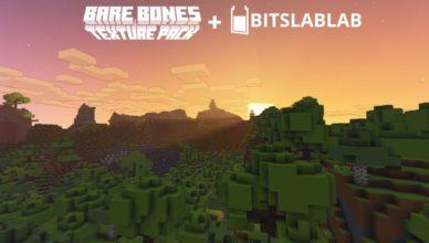 bare bones pack de textures 1 7 e28692 1 17