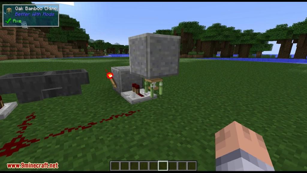 Better With Mods Mod Screenshots 10