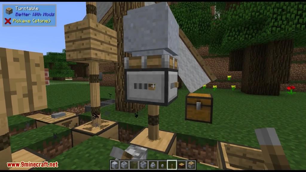 Better With Mods Mod Screenshots 14