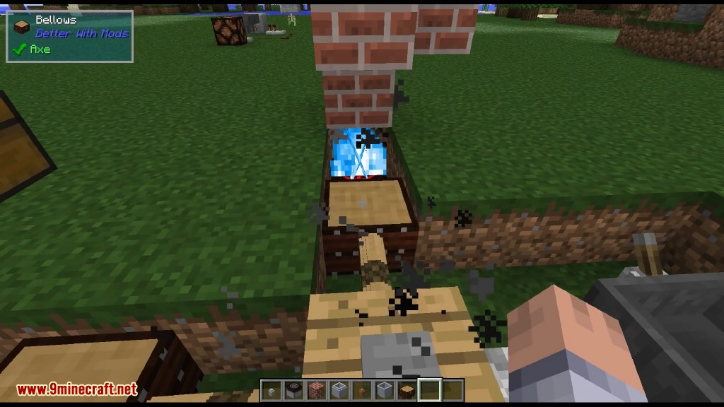 Better With Mods Mod Screenshots 18
