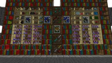 bibliocraft mod for minecraft 1 17 1 1 12 2 1 11 2 1 10 2