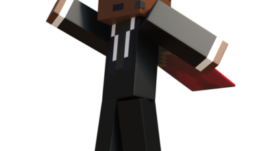 comment migrer son compte minecraft java edition vers microsoft