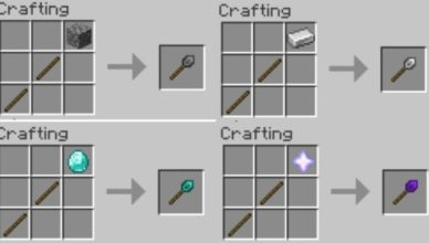 construction wand mod 1 17 1 1 16 5 rapid building for minecraft
