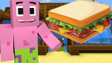 culinary construct mod 1 16 5 1 15 2 crafting your custom sandwiches