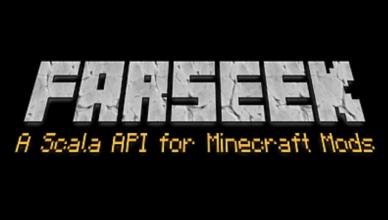 farseek mod 1 12 2 1 11 2 library for delvrs mods