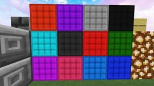 final resource pack for 1 17 1 1 16 5 1 15 2 256x256