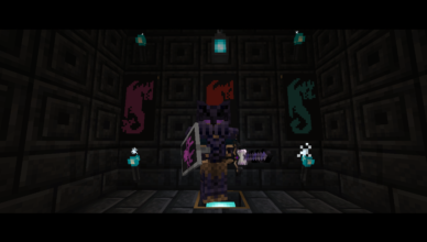 ice fire dragonsteel weaponry 1 12 2 pvp texture pack
