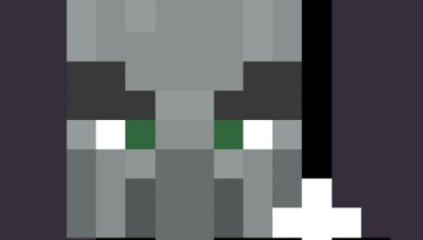 illagers new mobs mod for minecraft 1 16 5 1 14 4 1 12 2