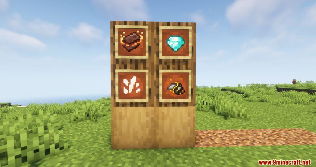 l1MC resourcepacks screenshots 04