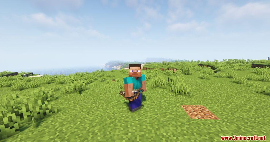 l1MC resourcepacks screenshots 06