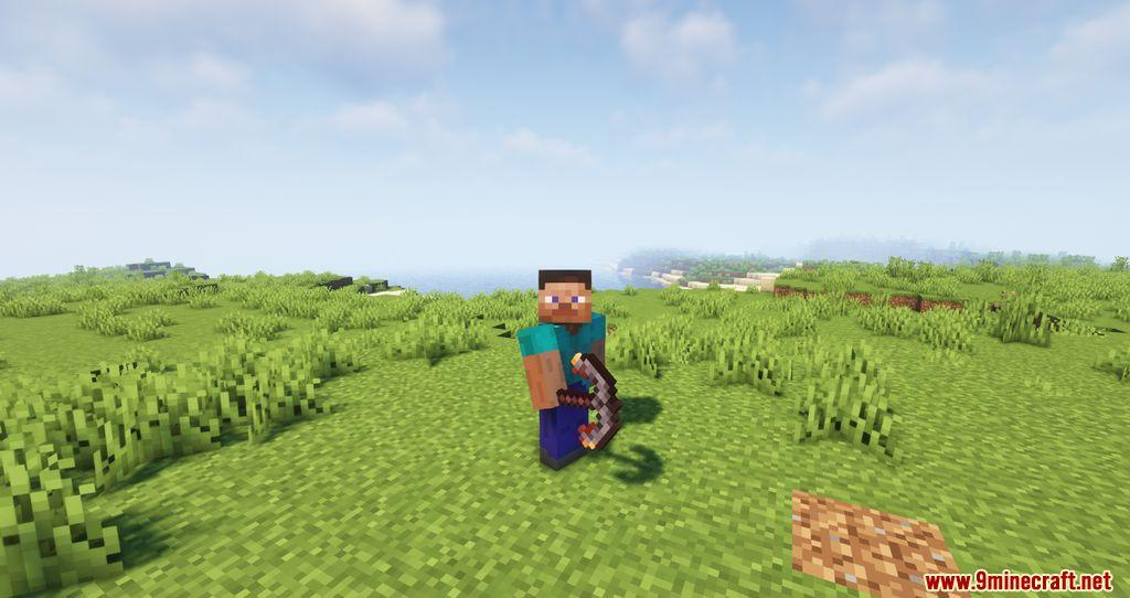 l1MC resourcepacks screenshots 08