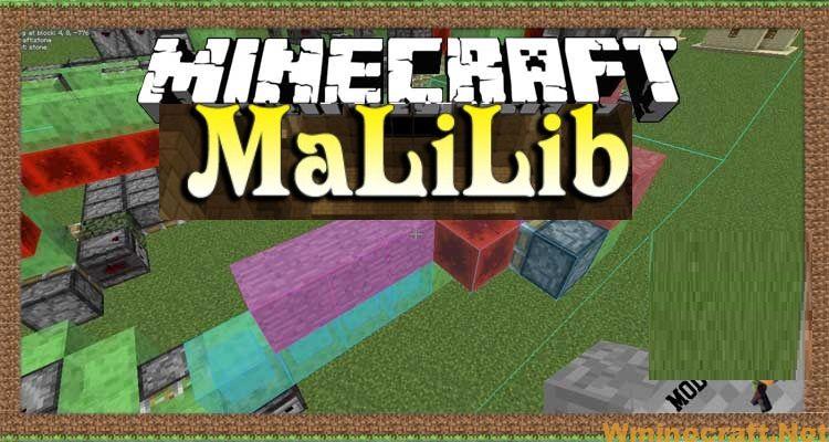 MaLiLib1