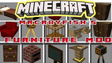 minecraft furniture mod 1 17 1e286921 16 51 15 2 special features
