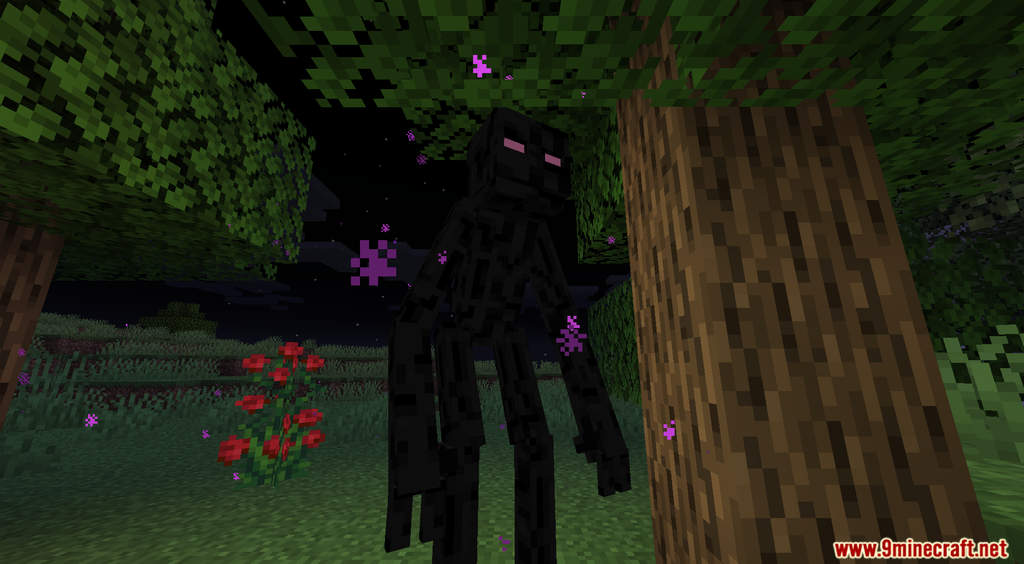 Mutant Creatures Data Pack Screenshots (14)
