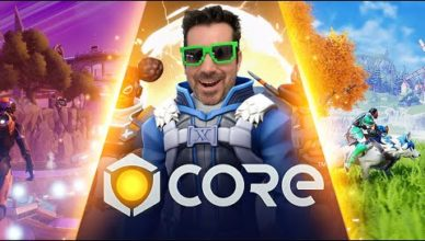 on seclate avec les viewers