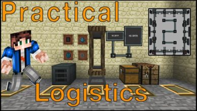 practical logistics 2 mod 1 12 2 1 10 2 all things data