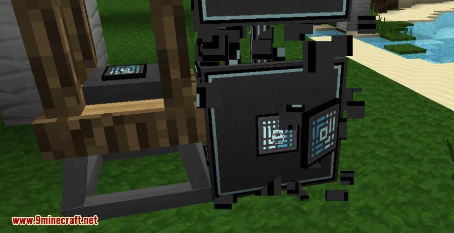 Practical Logistics 2 Mod 5