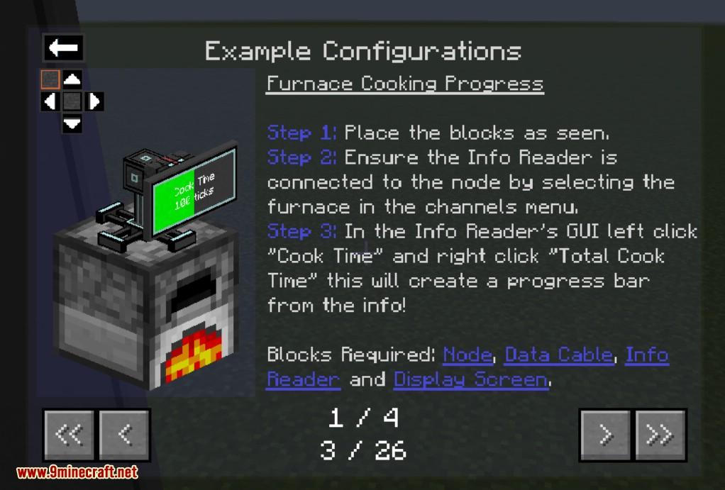 Practical Logistics 2 Mod Screenshots 7