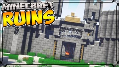 ruins mod 1 15 2 1 14 4 structure spawning system