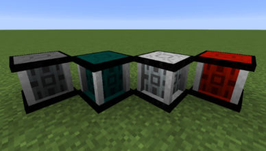 simple generators mod 1 16 5 1 12 2 generator generates energy