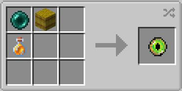 Smithing Items mod screenshots 14